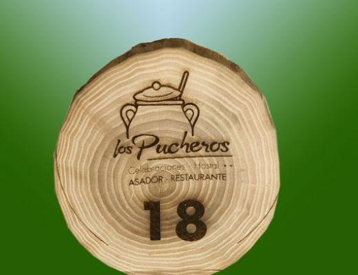 los-pucheros-recorte-resize9354B9A4-0C36-DA4D-7E33-41CD09E6BB34.jpg